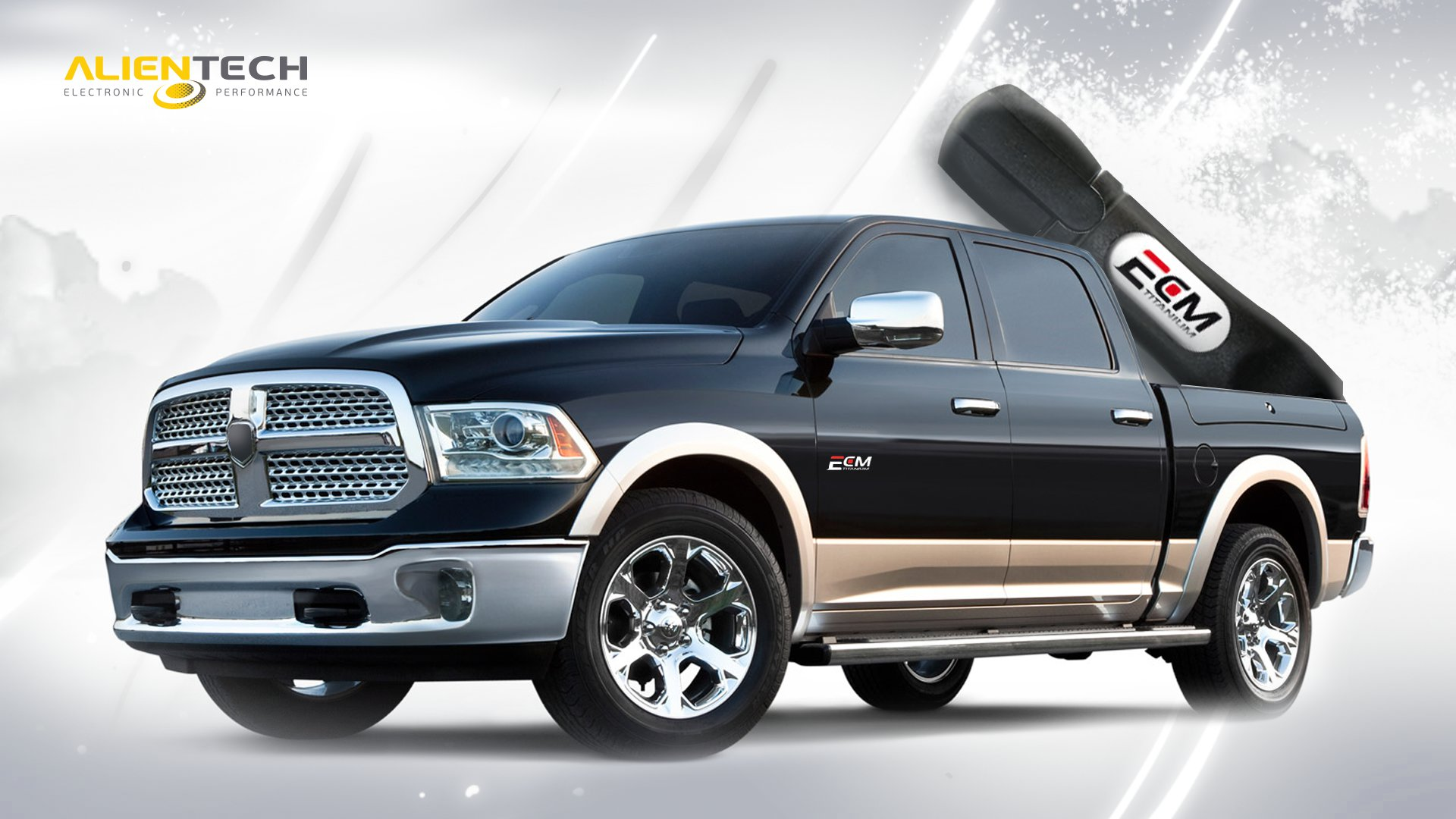 alientech usa 2014 dodge ram 1500 3 0 v6 ecodiesel. Black Bedroom Furniture Sets. Home Design Ideas